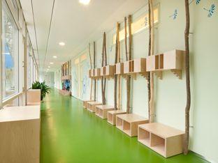 mattes+eppmann :: innenarchitektur, Innenarchitektur ideen